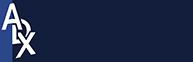 adaptix-logo