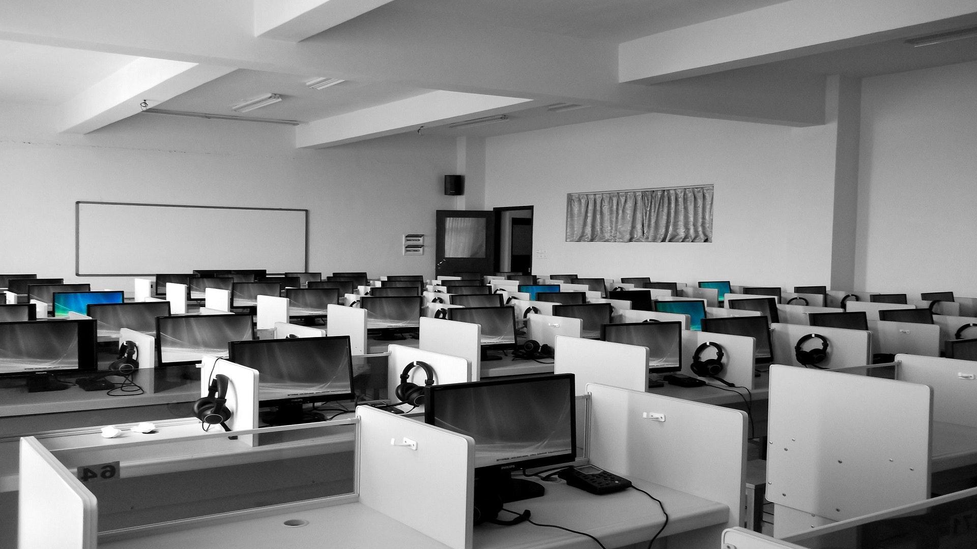 Nomino - zarządzanie sieciami LAN/WLAN