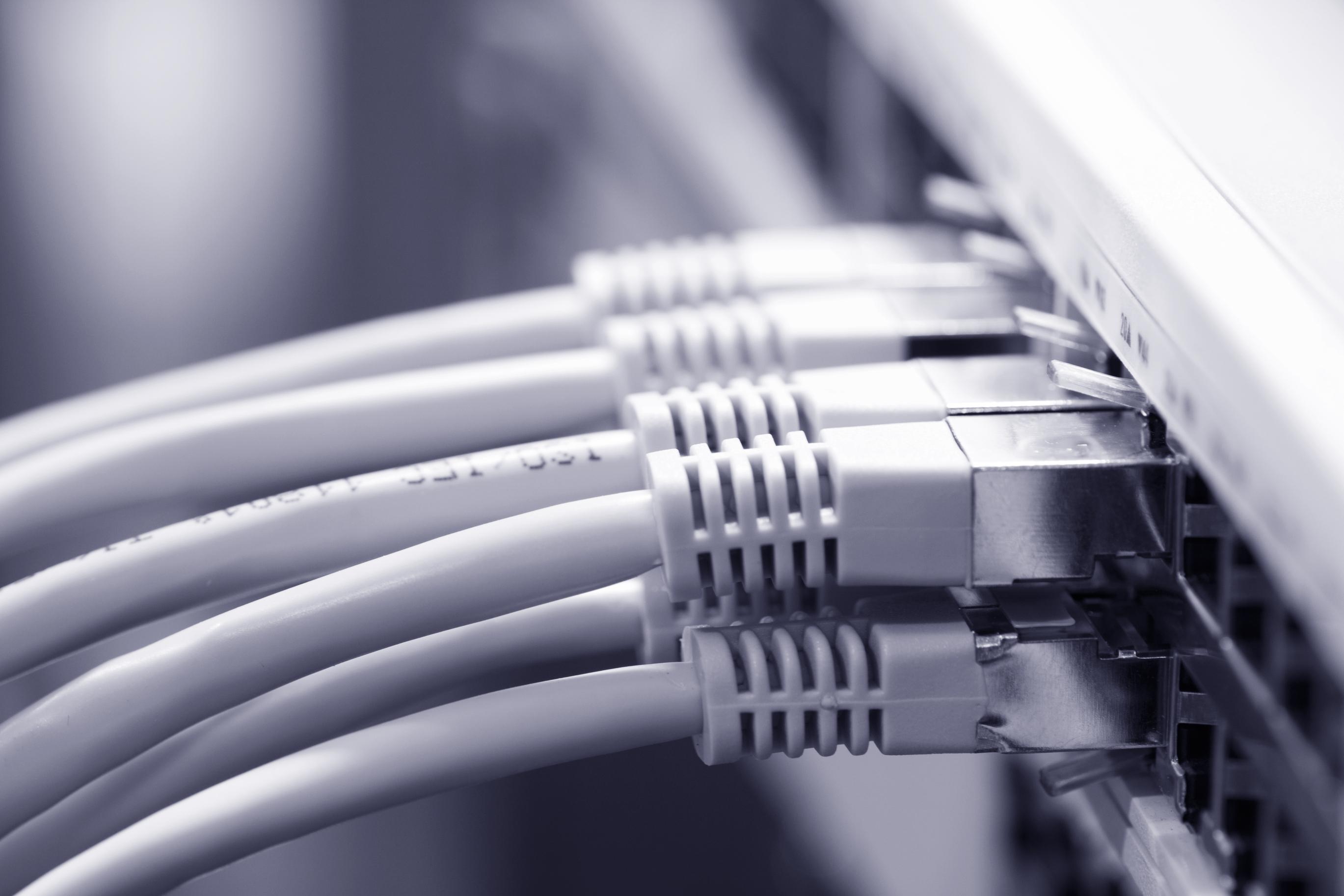 Nomino - zarządzanie sieciami LAN/WAN/WLAN/VPN